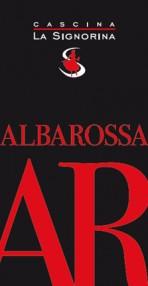 Albarossa